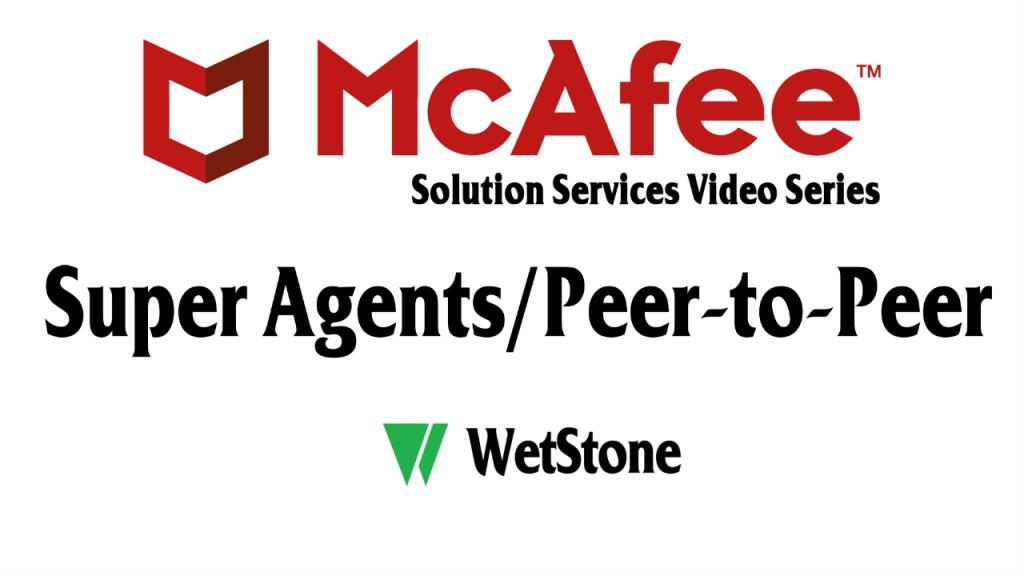 SuperAgents/Peer-to-Peer